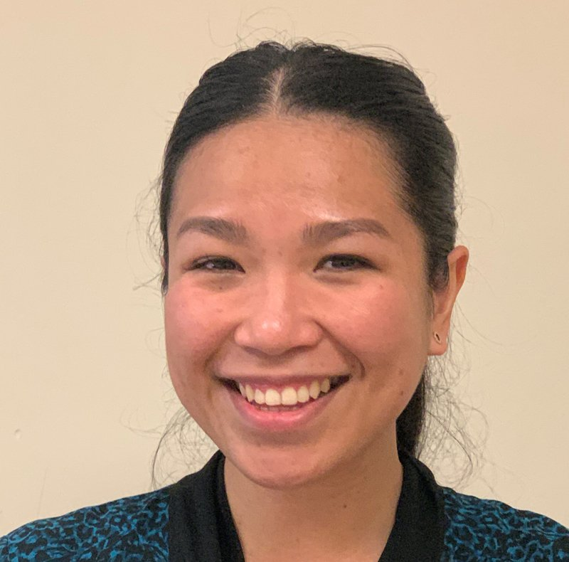 Dr Samantha Cabrera MD, MBBS (Hons UNSW)