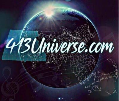 413Universe.com