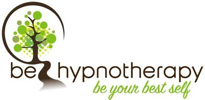 www.behypnotherapy.co.uk