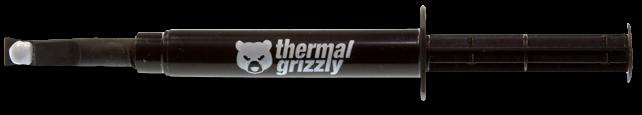 Thermal Grizzly Aeronaut Applikator