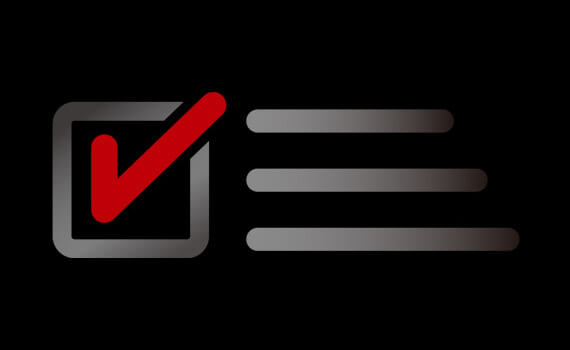 QVL approved by motherboard manufacturers