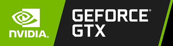 MSI GTX 1660 Super Gaming X 6GB GDDR6