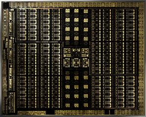NVIDIA Turing Architecture