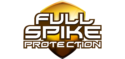 Full spike protection