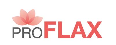 Cottonised Flax (linen) Fibre