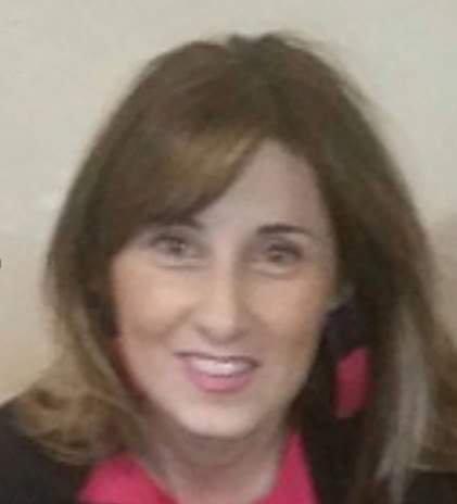 Ms. Nino Burduli