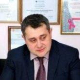 Prof. Dr. med. Dr. h.c. George Grigolia