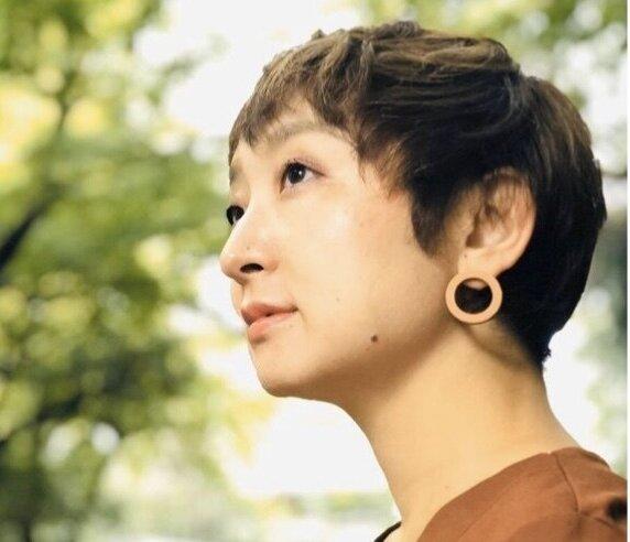 A 俳優初心者リモートコース