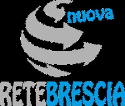 NUOVARETEBRESCIA