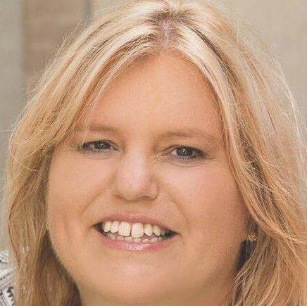Brenda Boese, LMSW