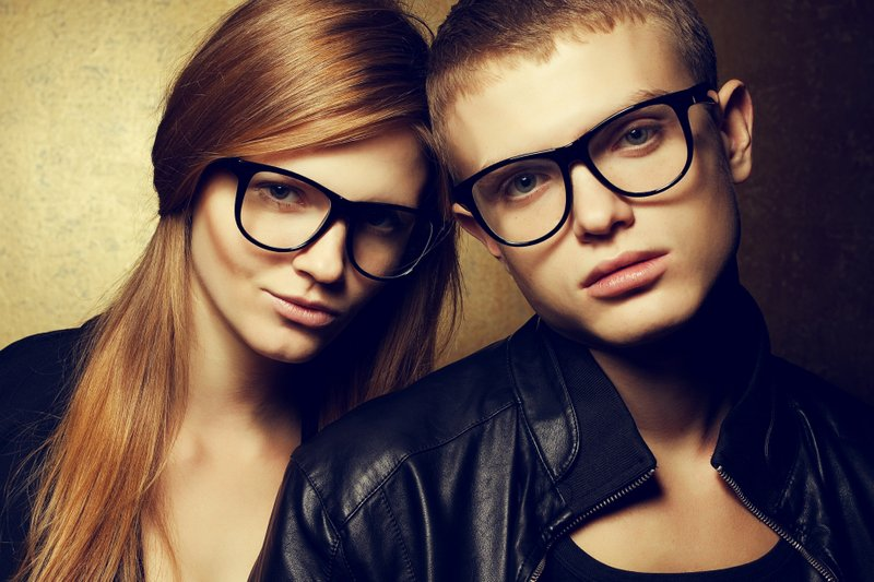 SPECIAL PRICE - 2 pairs of glasses for $150