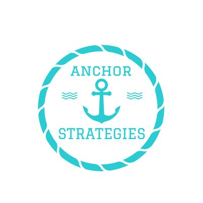 Anchor Strategies