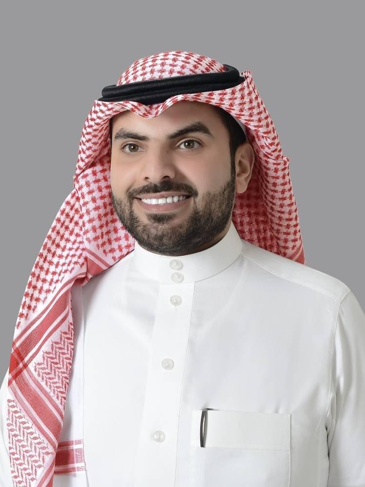 نايف الشهراني