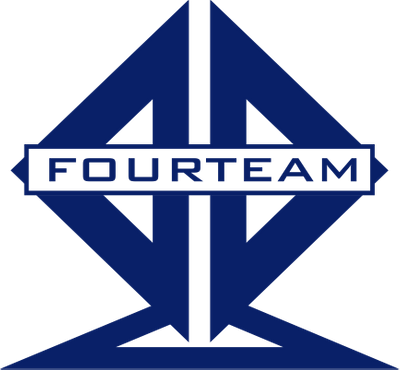 www.fourteam-plus.com