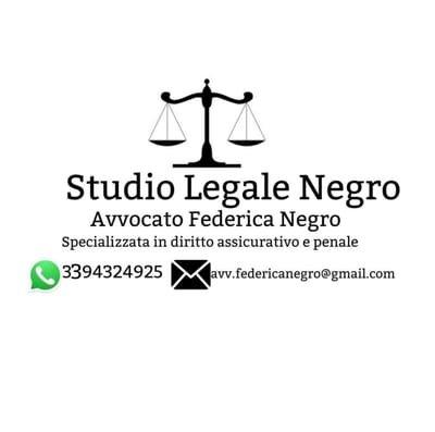 Studio Legale Negro