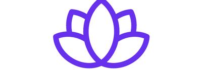 Mindful Ayurveda