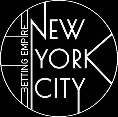 NYC Betting Empire