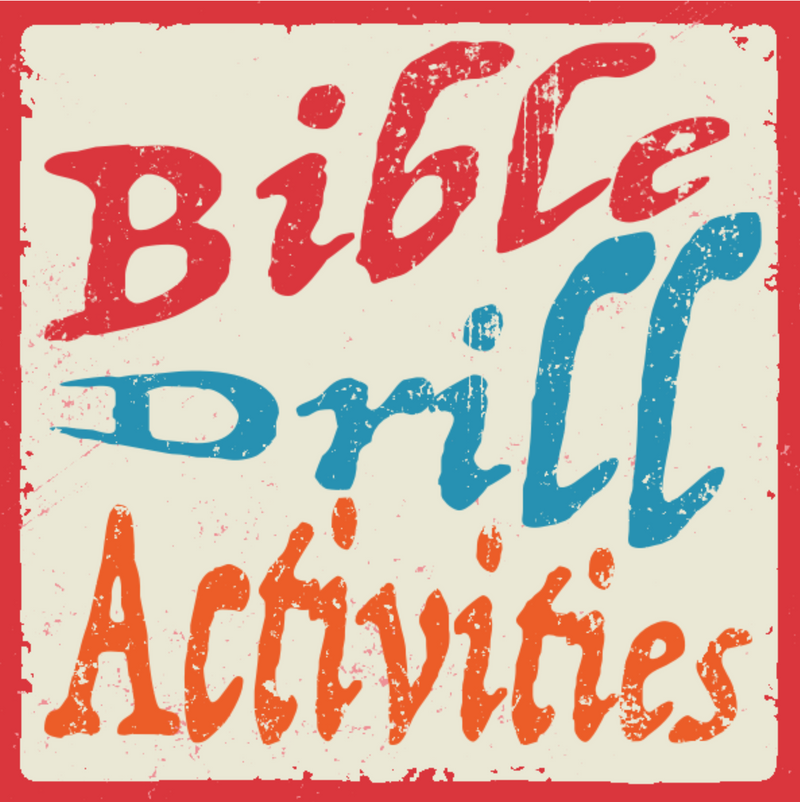 Family Drill Activities At Home