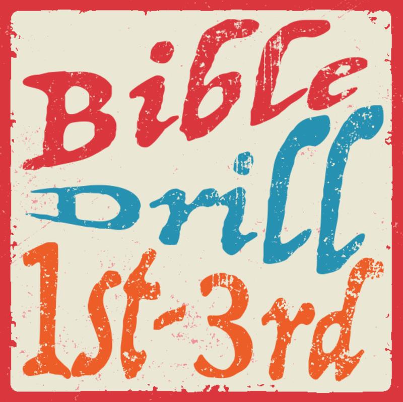Jr. Drillers