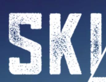 BBC Youth Ski Retreat