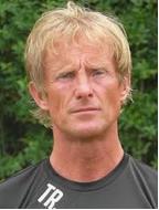 Roger Reitschmidt