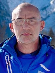 Hans-Jürgen Kaiser