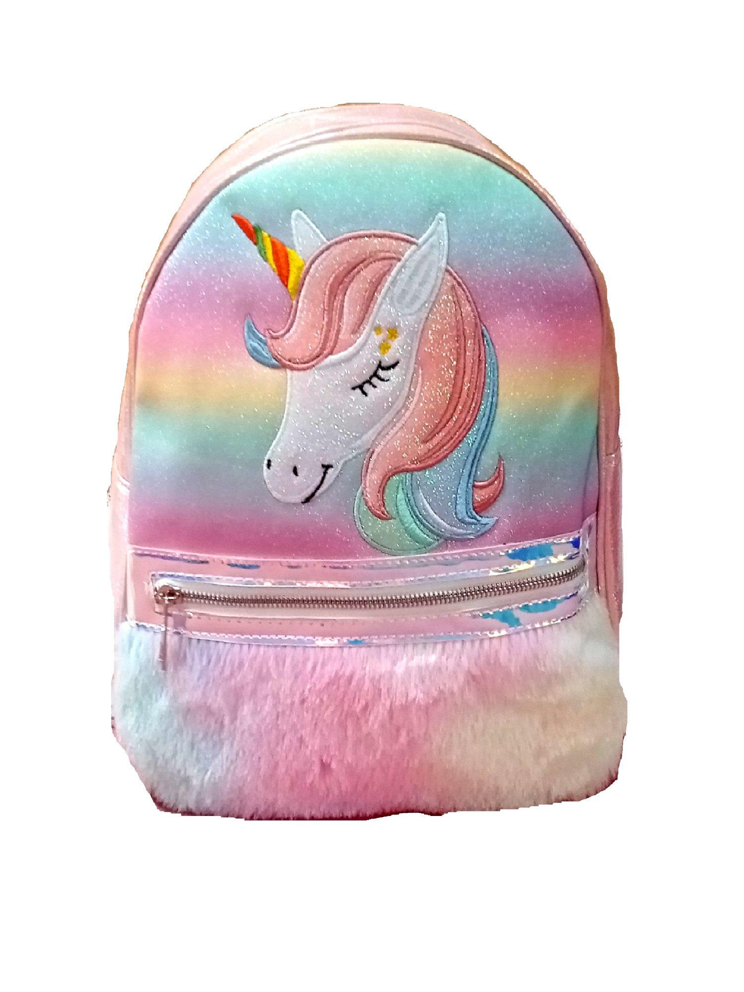 tsanta_platis_unicorn