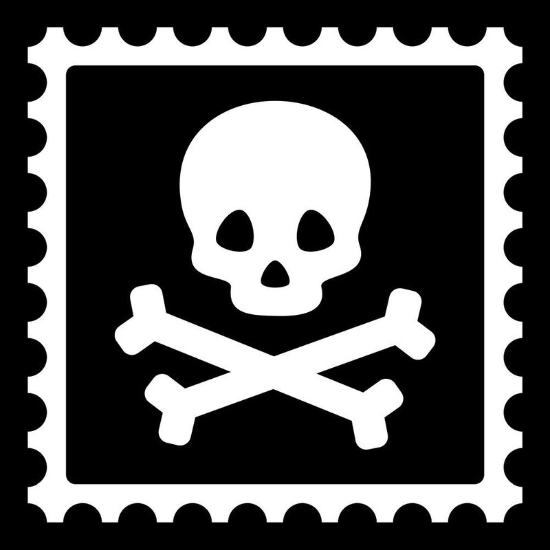 PIRATE SHIP USPS SERVICES