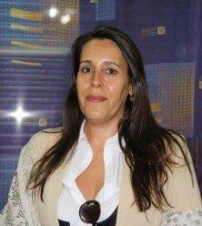 Paula Couto