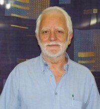 Carlos sirgado