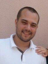 Diogo Murteira