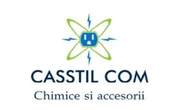 Casstil-Com