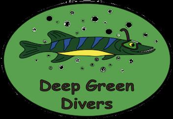 deepgreen.it