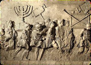 היסטוריה ואומנות