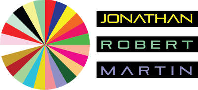 Jonathan Robert Martin Transformational Philosophy