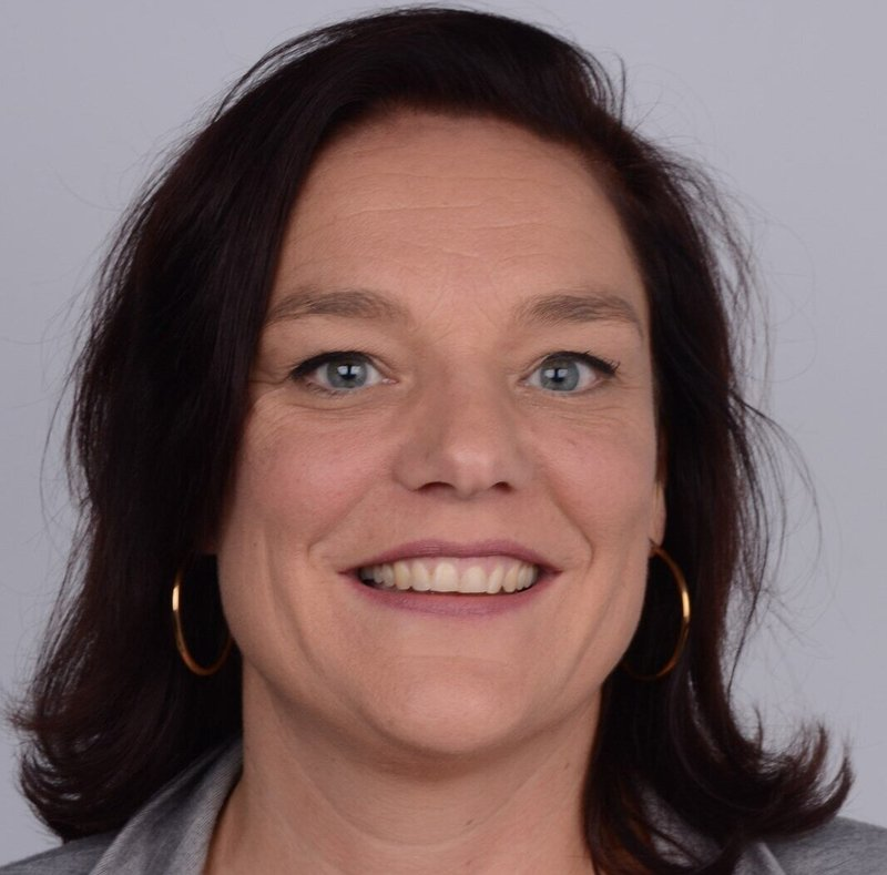 Nicole Kusters
