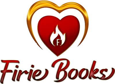 Firie's books