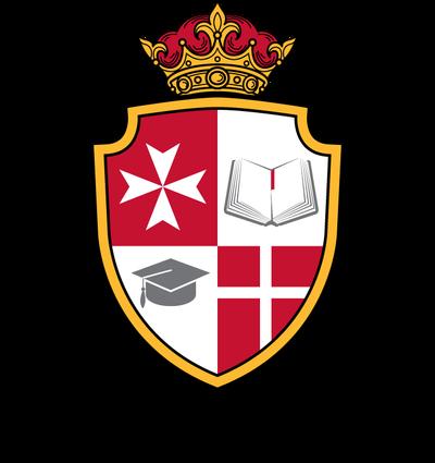 University of Derby ONLINE UDOL