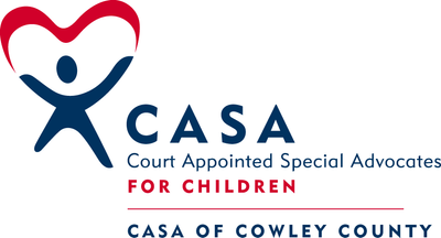 CASA of Cowley County