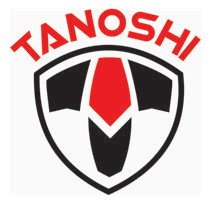Tanoshi Sports