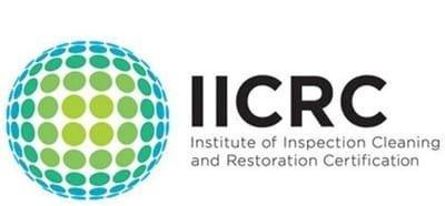 IICRC EXAM INFO