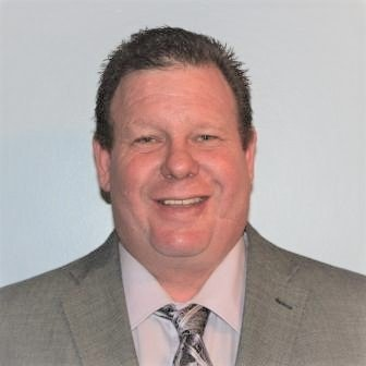 Randy Pierce