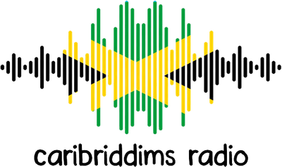 Caribriddims Radio