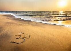 Weekly iRest Meditation on Zoom