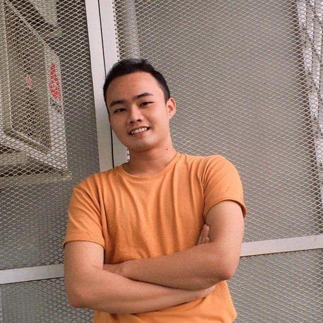 Phyo Pyae Thu