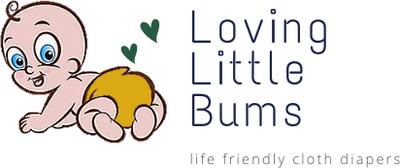 Loving Little Bums SA