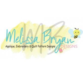Melissa Bryan Designs