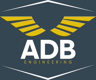 ADB-engineering