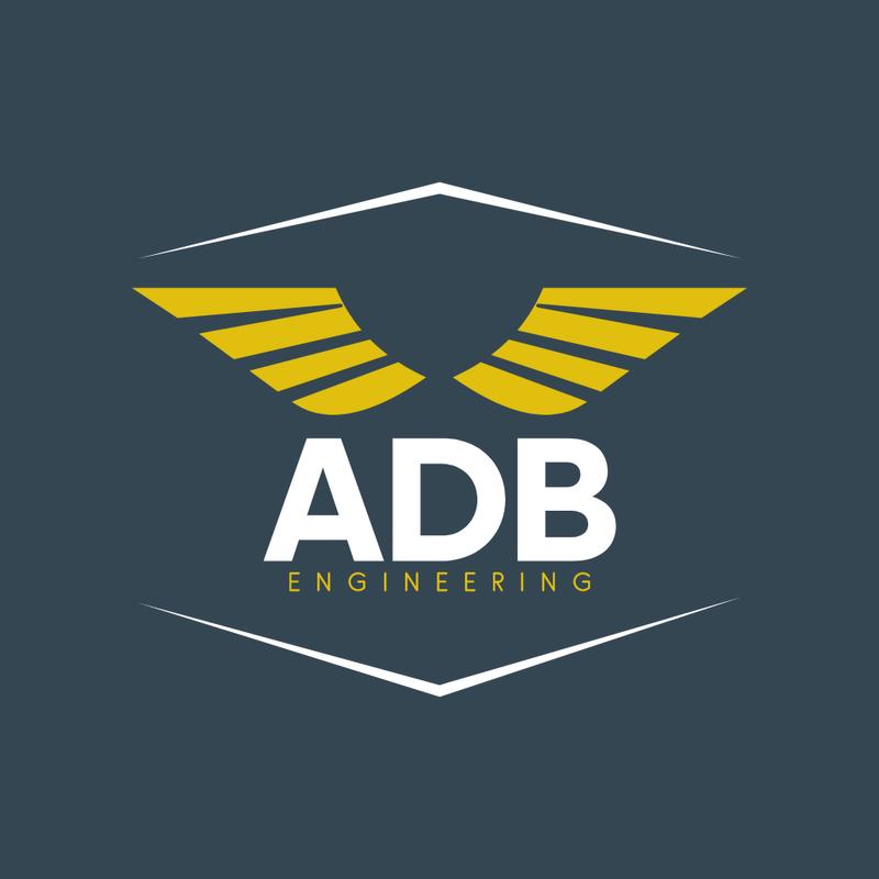 ADB Engineering