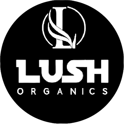 LUSH ORGANICS